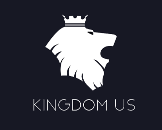 Kingdon Us