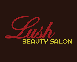 Lush Beauty Salon