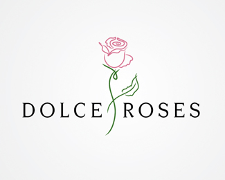 Dolce Roses