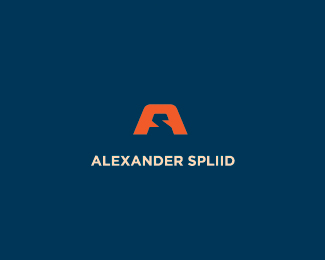 Alexander Spliid_color