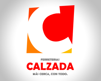 Calzada Hardware Shop