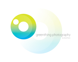 Greenthing Photography