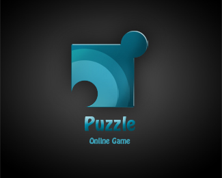 Puzzle , Online Game