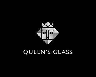 Queen's Glass