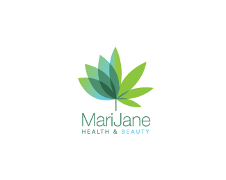Marijane Health and Beauty
