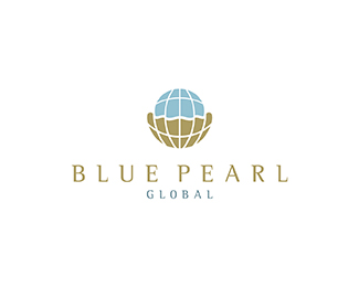 Blue Pearl Global