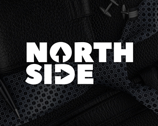 NorthSide Apparel