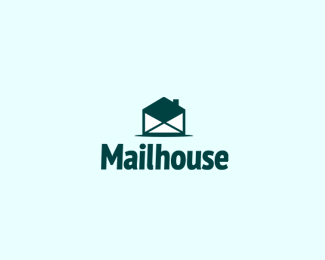 Mail House