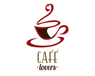 Cafe Lovers