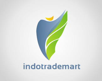 Indotrademart