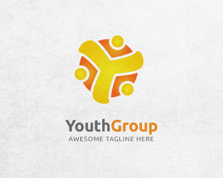 Youth Community - Young Group