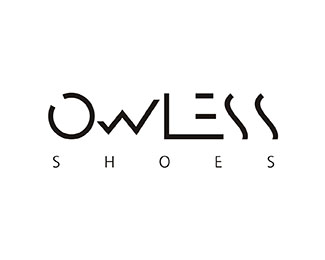 Owless