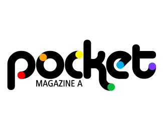 Pocket Magazine A 2