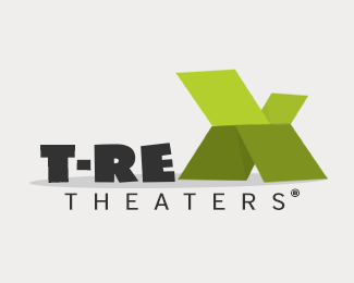 T-Rex Theater