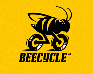 BEECYCLE