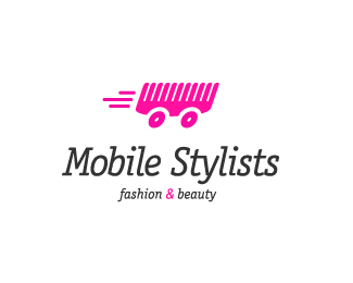 Mobile Stylists