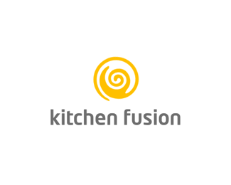 Kitchen Fusion