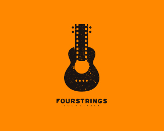 FourStrings Movie Soundtrack