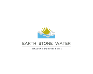 Earth Stone Water