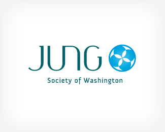 Jung Society of Washington
