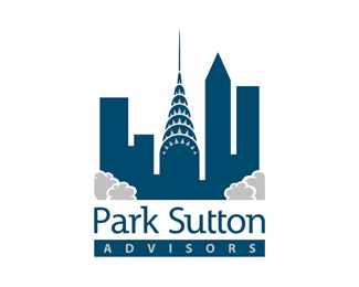 Park Sutton Advisors