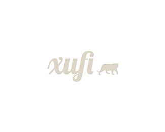 Xufi Tiger Nut Milk