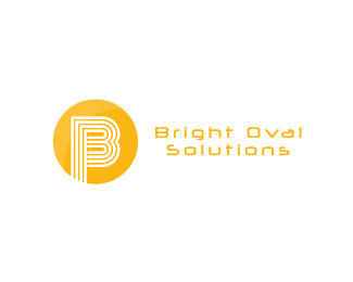 Bright Oval Solutions