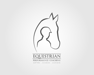 Equestrian Performance Coaching