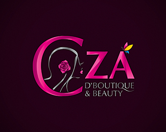 CZA D'Boutique & Beauty