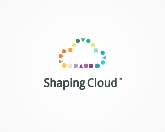 Shaping Cloud 2