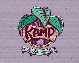 KAMP Hawaii - unused01
