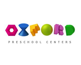 logopond logo brand identity inspiration rh logopond com preschool logo ideas preschool legos curriculum