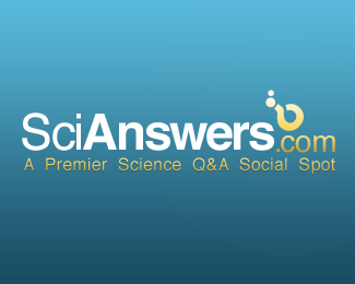 SciAnswers.com