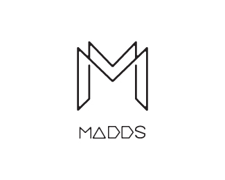 Madds