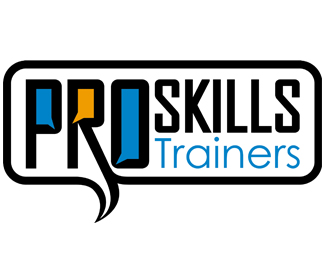 ProSkills Trainers
