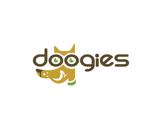 Doogies Dog Treats