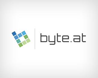 Byte.at