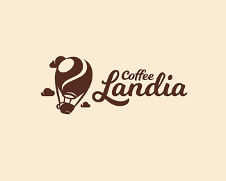 Coffee Landia II