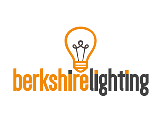 Berkshire Lighting