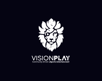 Vision Play E-Sports