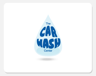 The Car Wash Center