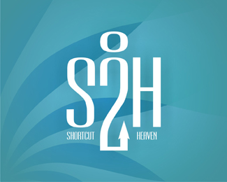 S2H (shortcut 2 heaven)