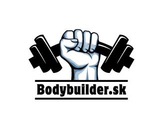 Logopond - Logo, Brand & Identity Inspiration (bodybuilder.sk)