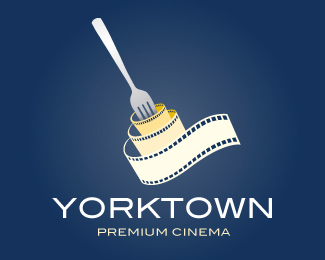 Yorktown Cinema Option 5