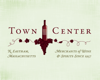 Town Center Wine and Spirits