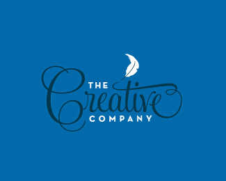 The Creative Company, Inc.