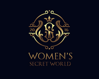 Women's Secret World