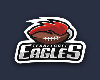 Tennessee Eagles