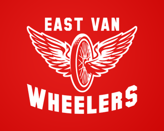 East Van Wheelers