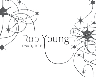 Rob Young